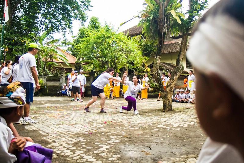 Bali sc3 - 246.jpg