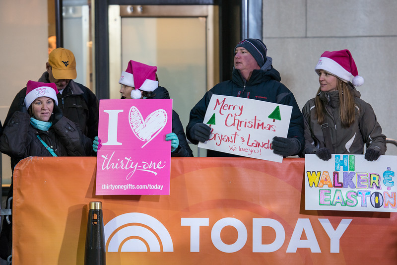 Today Show_ Toy Drive-3086.jpg