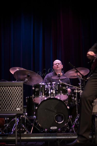 Jazz-.2013.-187.jpg