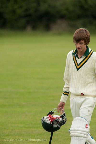 110820 - cricket - 211.jpg