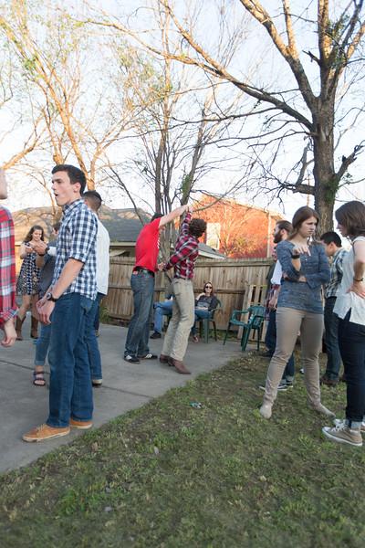 Tony's Party-15.jpg
