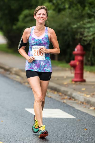2017 Lynchburg Half Marathon 175.jpg