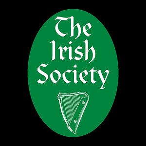 Irish Society