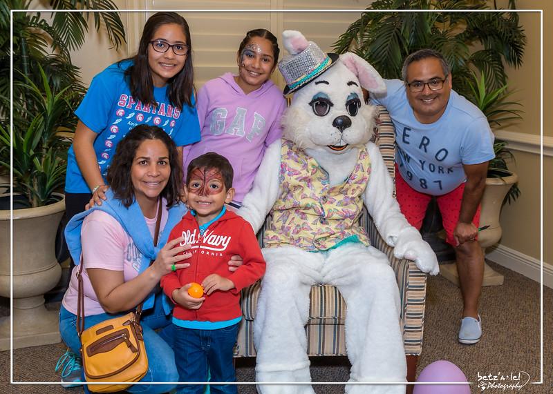Easter2018_5x7-IMG_0107.jpg