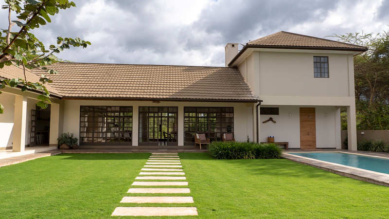 Tanzania-Arusha-Lemala-Villas-28.jpg