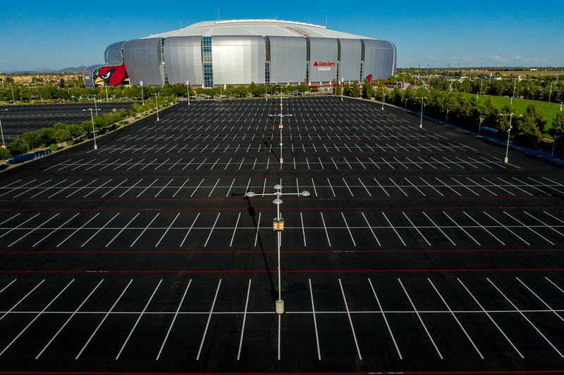 Cardinals Stadium Promo 2019_-1343.jpg