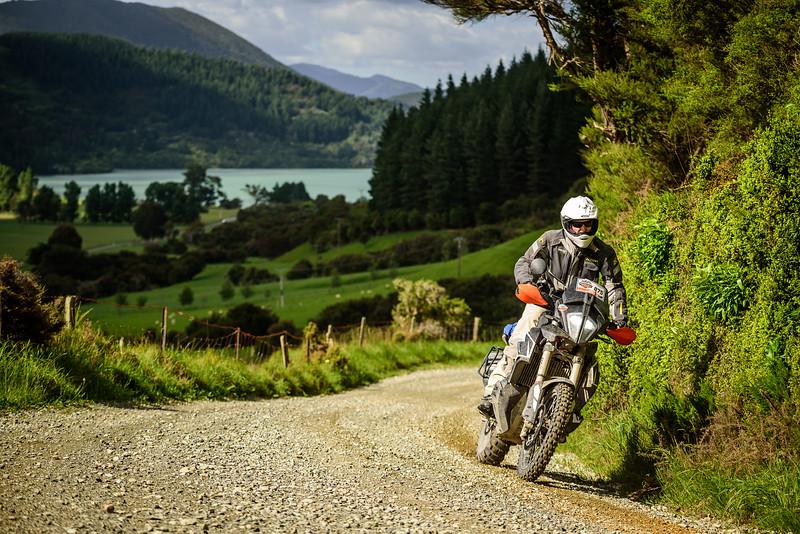 2019 KTM New Zealand Adventure Rallye (1163).jpg