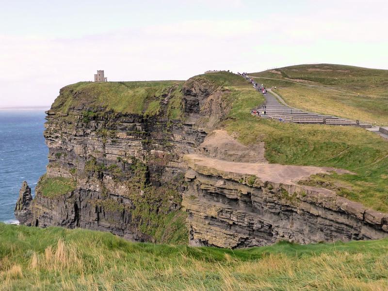 Moher Cliffs.jpg