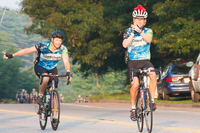 PMC 2012 Whitinsville-38.jpg