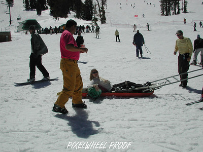 CSUN Ski Club Reunion at Mammoth Mountain - March 18, 2007 - DOWNLOAD ORIGINAL FILES