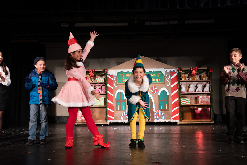 LEAP_elf-jr-dress-rehearsal-167.jpg