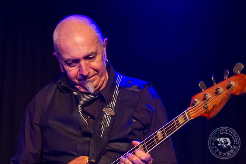 JV - Austin Blues Band - 423.jpg