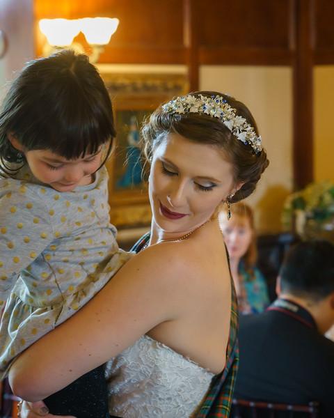 2019-06-23 McClahvakana Wedding 918.jpg