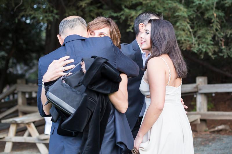 Rufina Wedding Party-3465.jpg