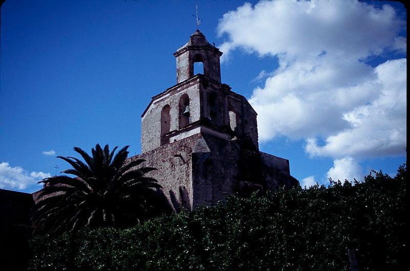 Mexico1_017.jpg
