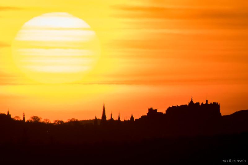 MoThomson_Edinburgh_sunrise_cropped_3rd_april2017.jpg