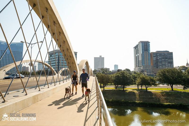 Fort Worth-Social Running_917-0586.jpg