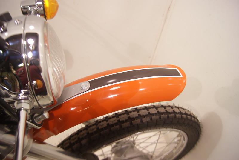 1971 Triumph 014.JPG
