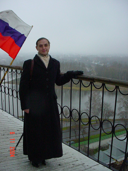 2004-11 Ярославль 25.JPG