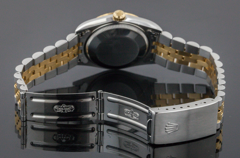 Rolex-4096.jpg