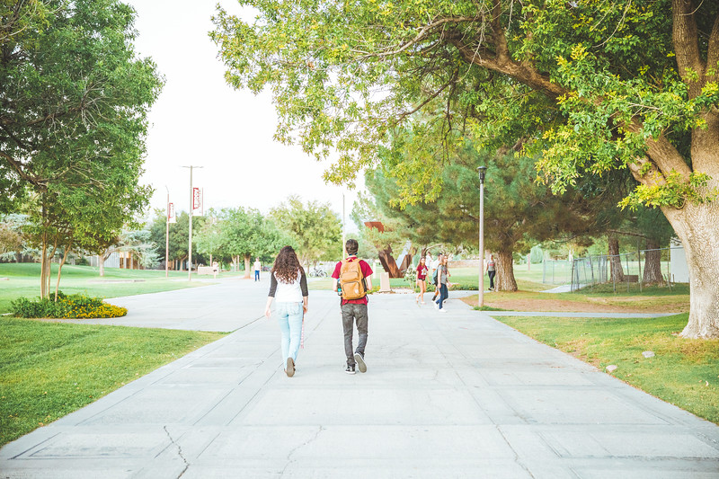 NMSU - Campus-1733.jpg