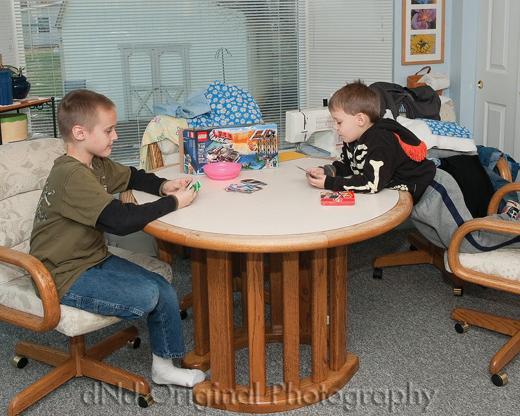 04 Ian & Cooper Playing Cards March 2014.jpg