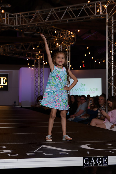 Knoxville Fashion Week Friday-336.jpg