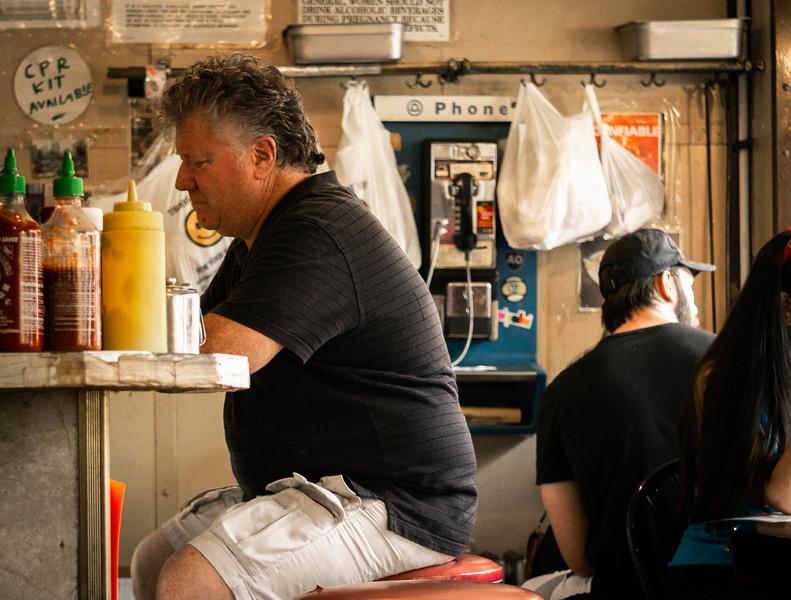 La Bonbonnierre bar.jpg