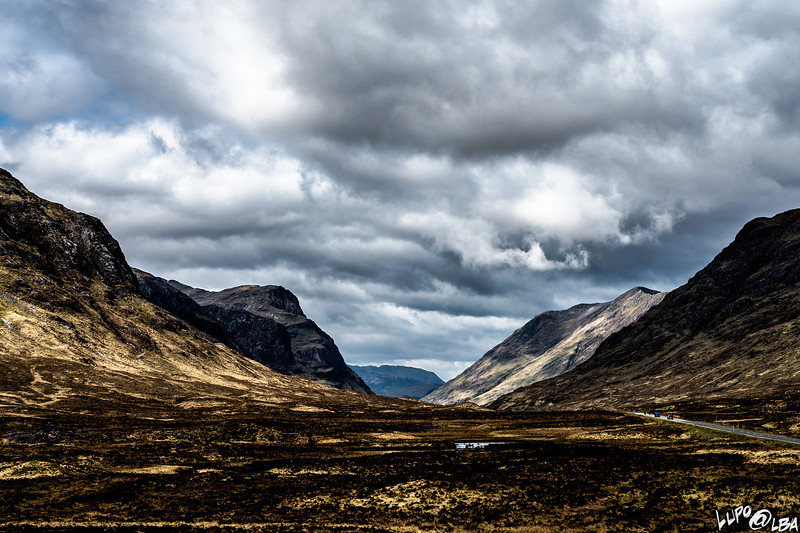 Scozia2019-1550-2.jpg