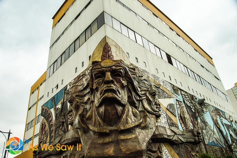 Guayaquil-01005.jpg