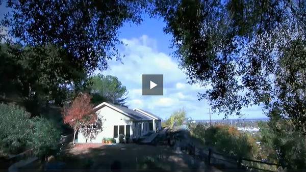 Real Estate Video Samples