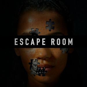 Escape Room | CCXP 2018 - 09/12