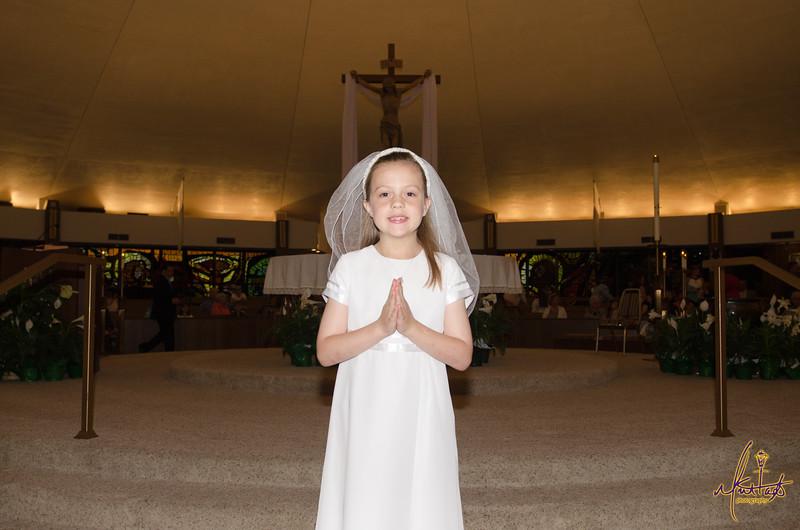 communion-1.jpg