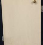 cupboard-doors-gold.png