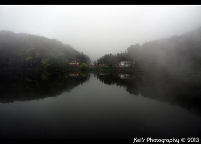 20130331 - Easter Trip - ChongHua