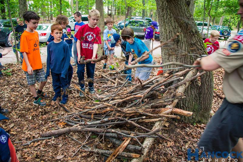 cub scouts Leeslyvania Camping Spring 2017-006.jpg