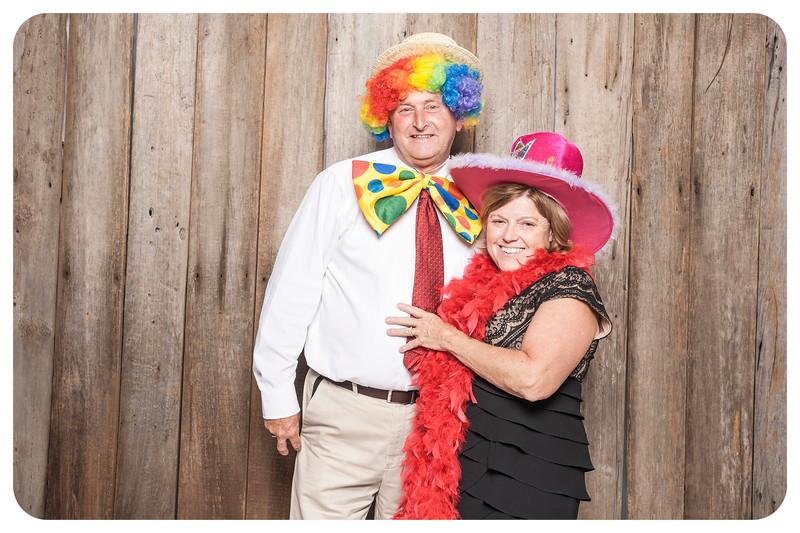 Abby+Tyler-Wedding-Photobooth-146.jpg