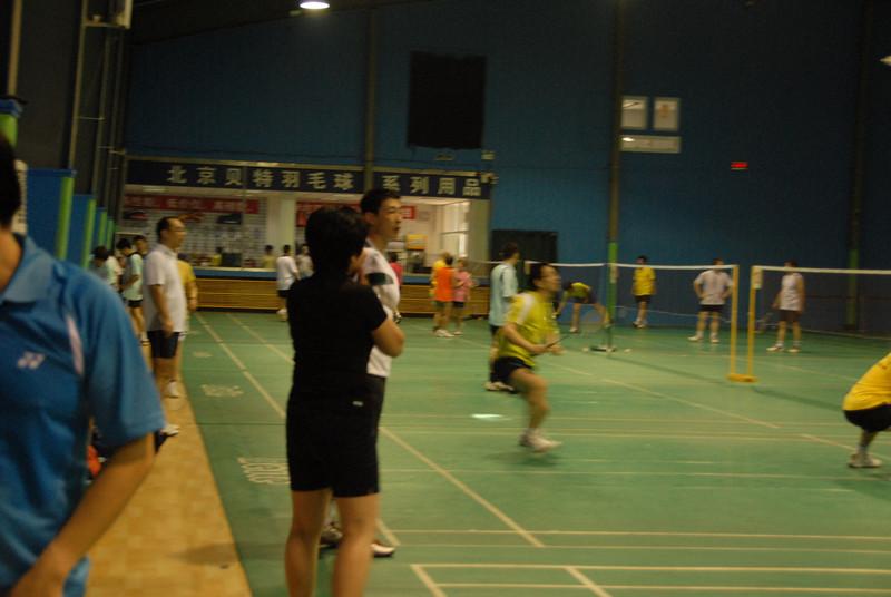 [20100829] Badminton MIBs vs. Tejia (3).JPG