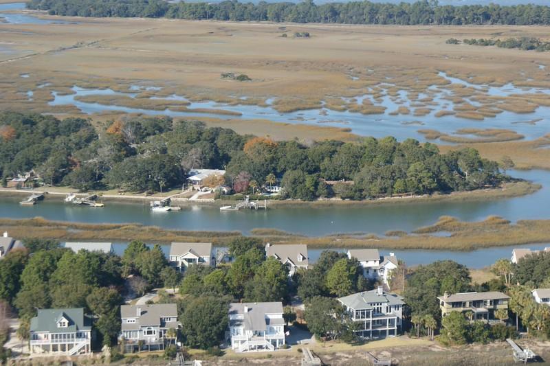 Charleston Helicopter 274.jpg