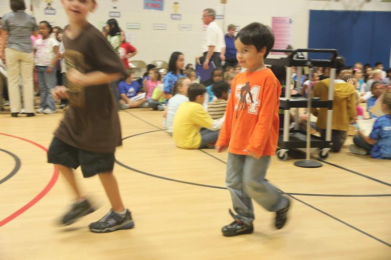 Ian Third Grade-9.jpg