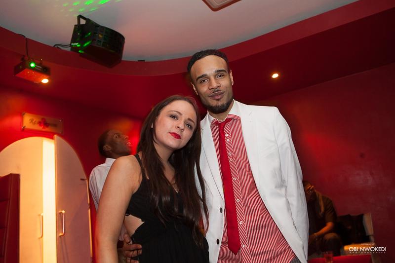 Party Tony384.jpg