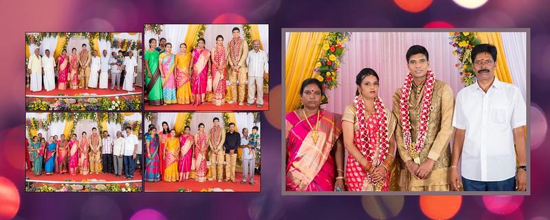 Manoj Saranya 30x12 HD Album 012 (Sides 23-24).jpg