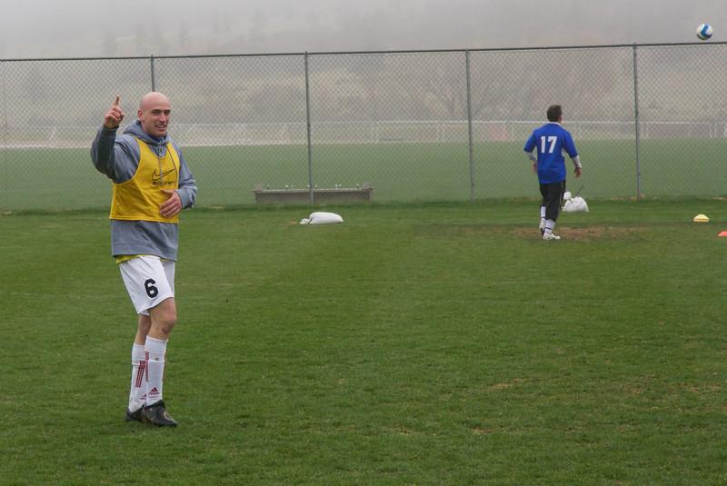 Alumni Soccer Games EOS40D-TMW-20090502-IMG_1088