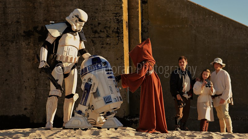 Star Wars A New Hope Photoshoot- Tosche Station on Tatooine (430).JPG