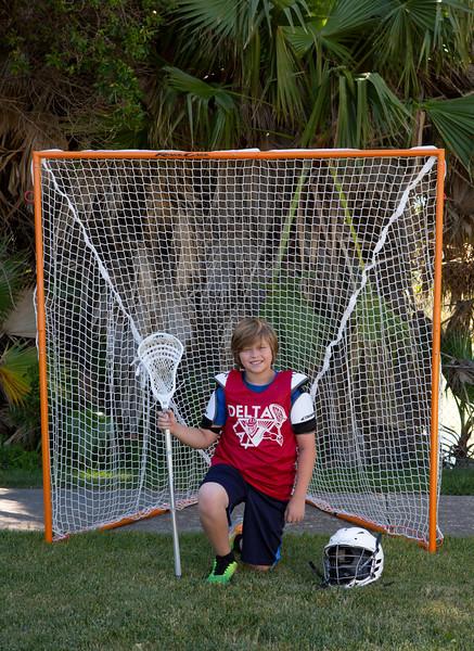 Lacrosse-_85A6790-.jpg