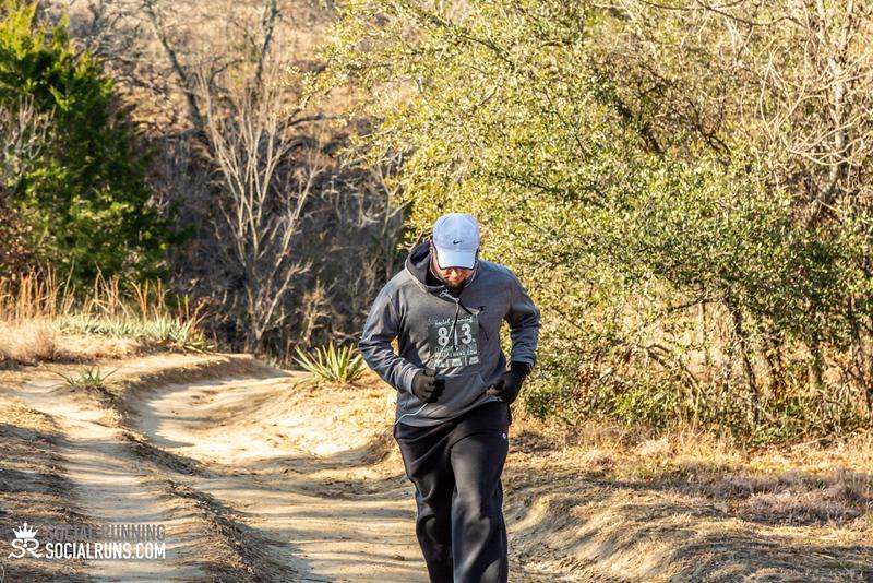 SR Trail Run Jan26 2019_CL_4991-Web.jpg