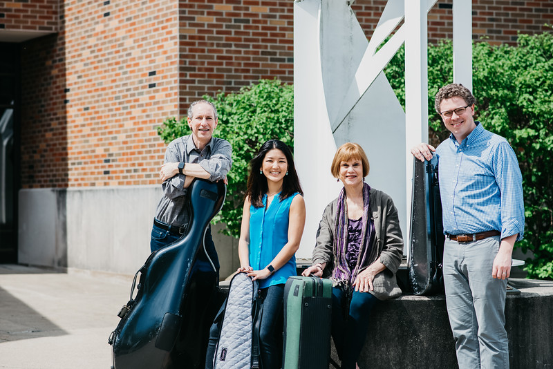Faculty String Quartet-8034.jpg