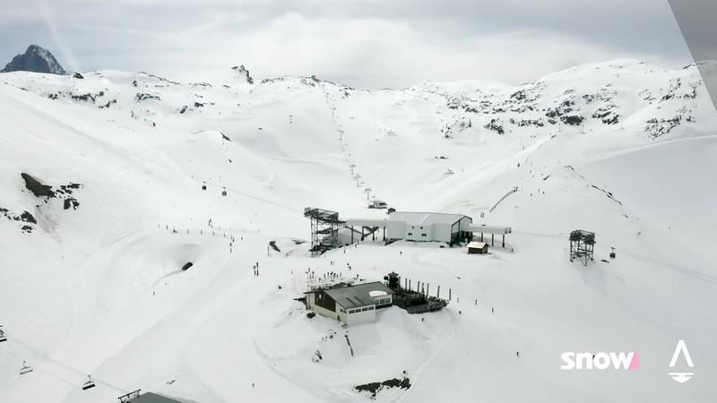 Snow Mag - v2.4.mp4