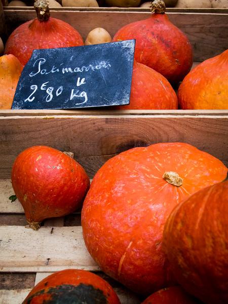 aix en provence market squash-2.jpg