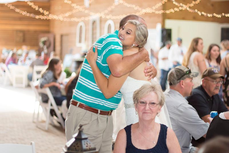 Wedding_235.jpg